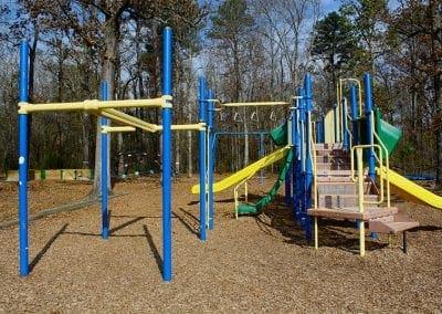 oaks-playground-02-900x600