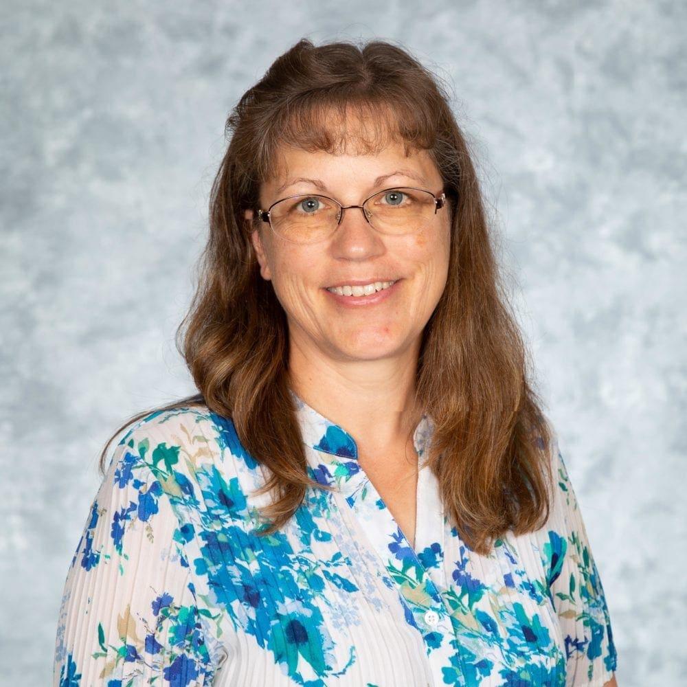 Lisa Turk